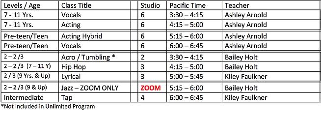 Screen Shot 2020-10-16 at 2.21.48 PM.png