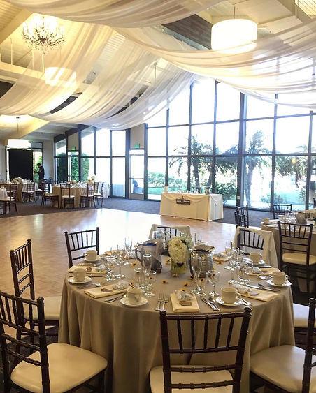 Knollwood Banquet_20190414001052.jpeg