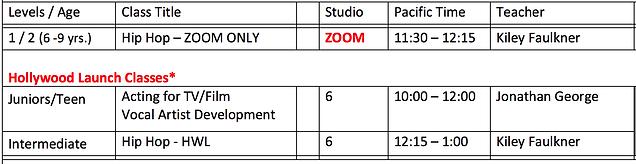 Screen Shot 2020-10-16 at 2.25.48 PM.png