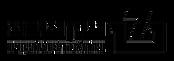 logo w tag line.png