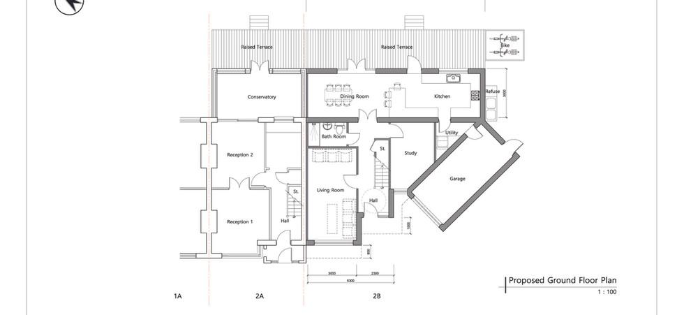 02 Ground Floor Plan.JPG
