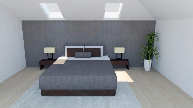 12 Interior 6.jpg