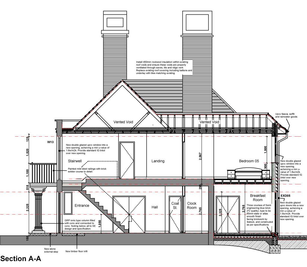 06 Section.jpg