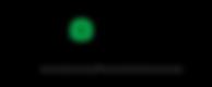 Logo_320x132-01.png