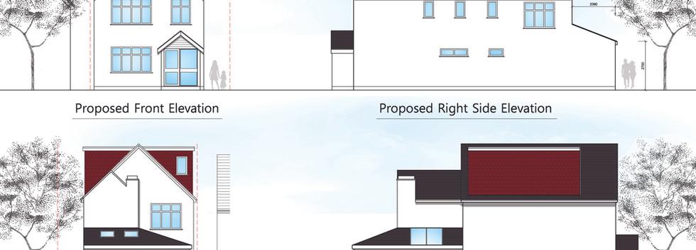 04 Proposed Elevations copy2.JPG