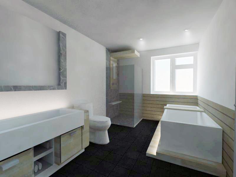 11 Interior 5.JPG