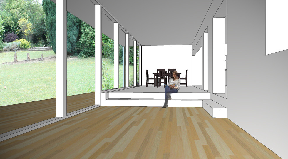 09 Interior.JPG