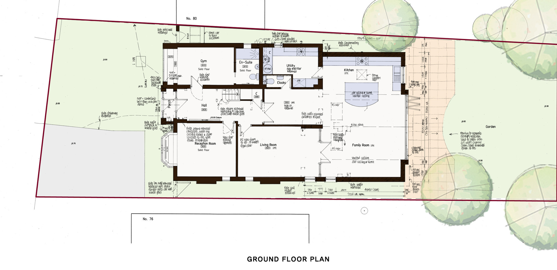 03 Ground floor plan.JPG