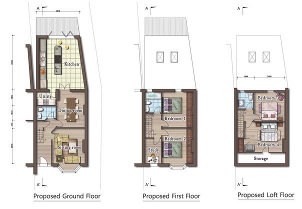 02 Proposed Plans-1.JPG