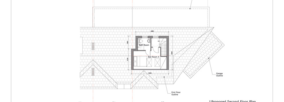04 Second Floor Plan.JPG