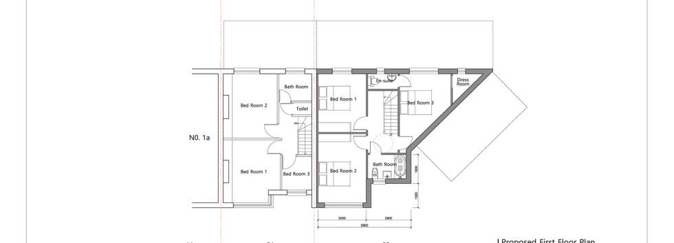 03 First Floor Plan.JPG