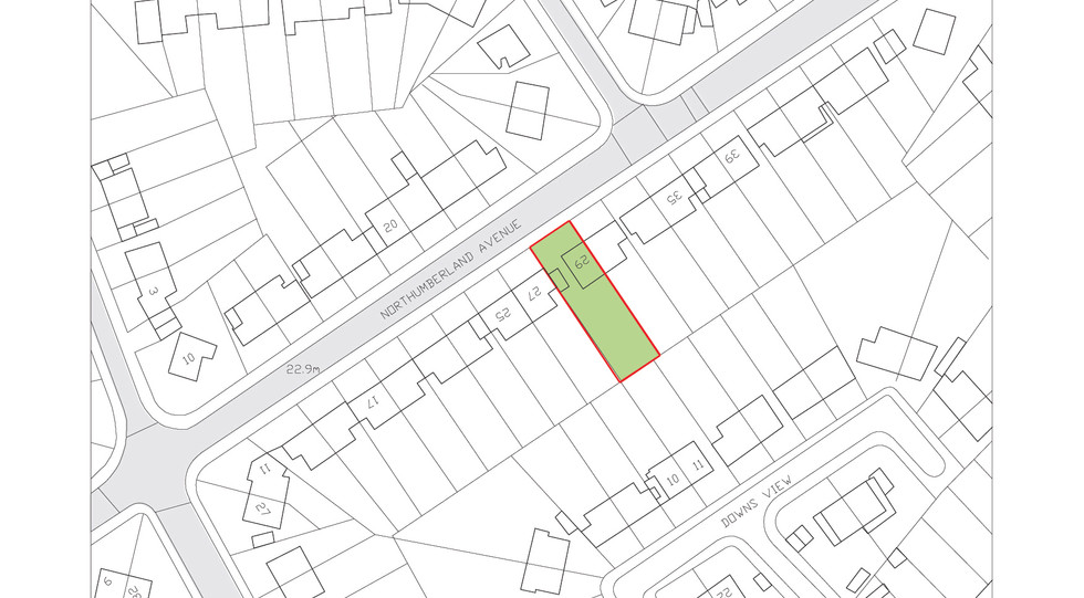 01 Location map.JPG
