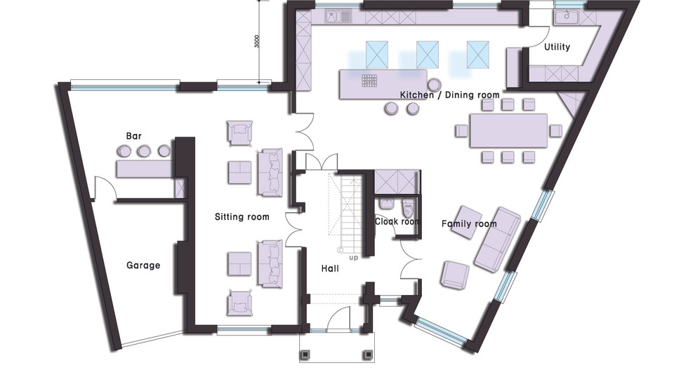 02 Ground Floor Plan copy.JPG