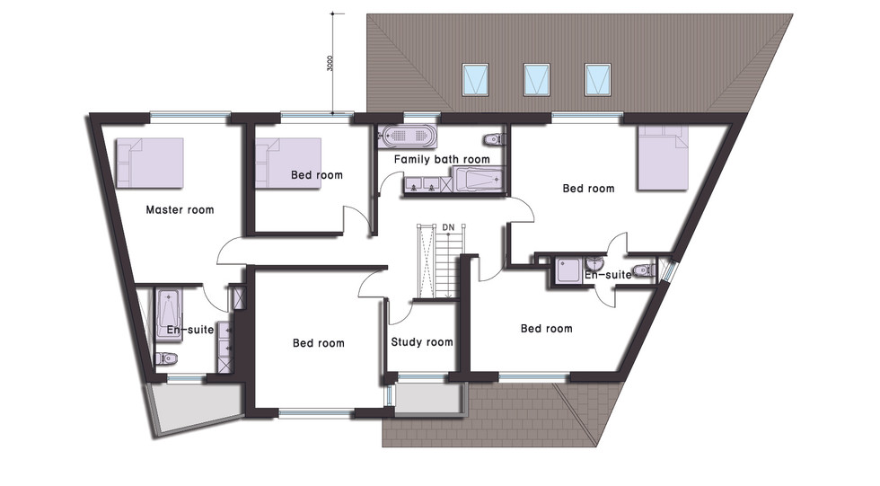 03 First Floor Plan copy.JPG