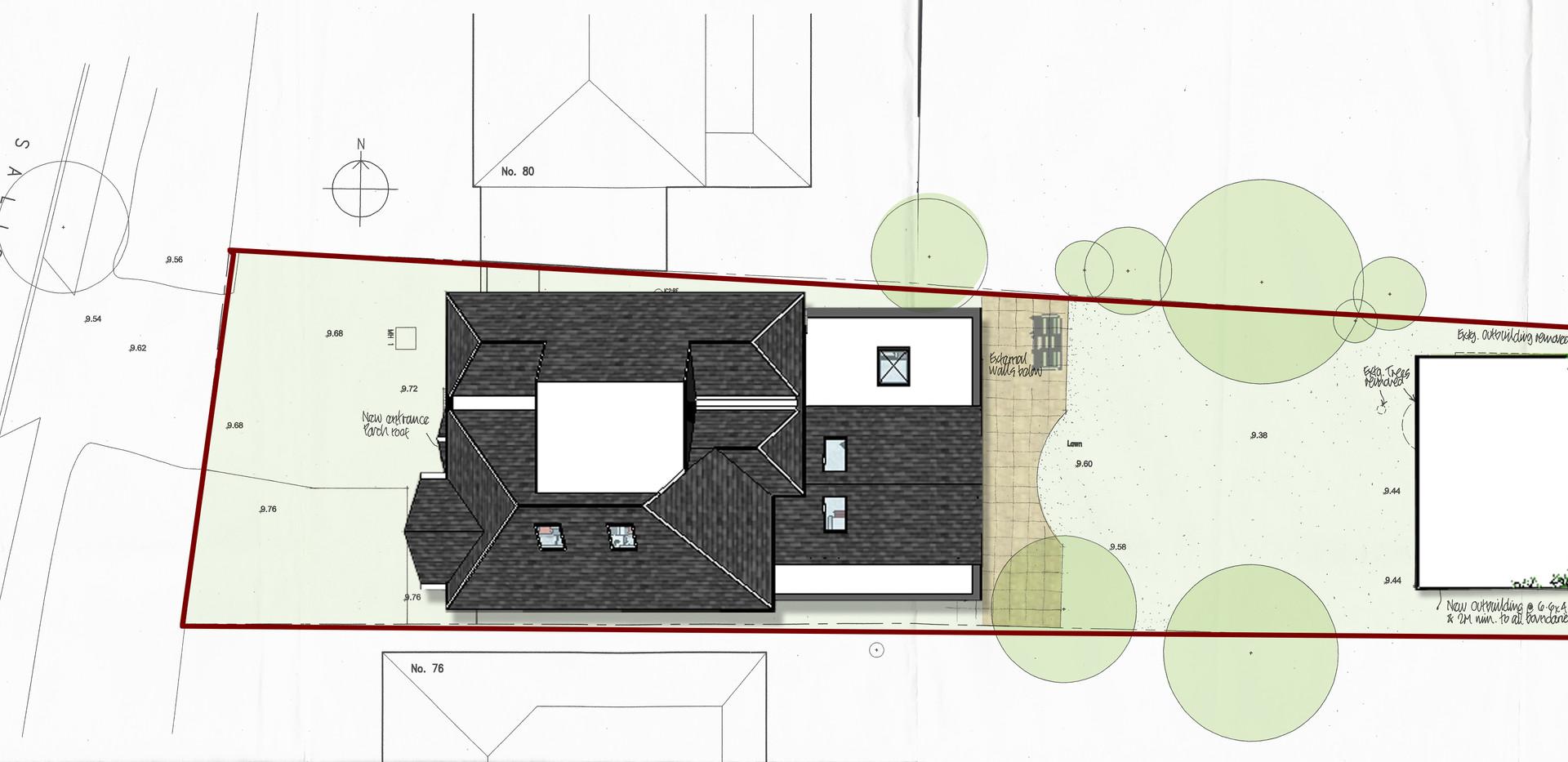 02 Site plan.JPG