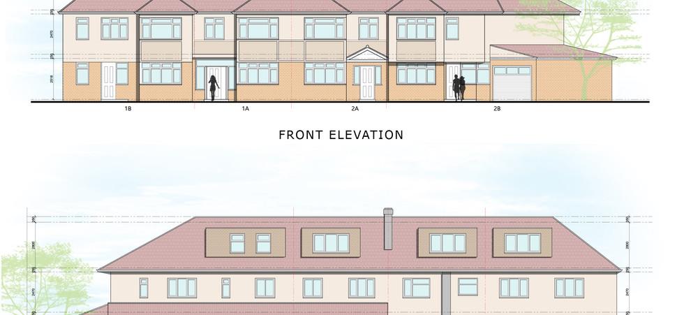 05 Elevation.jpg