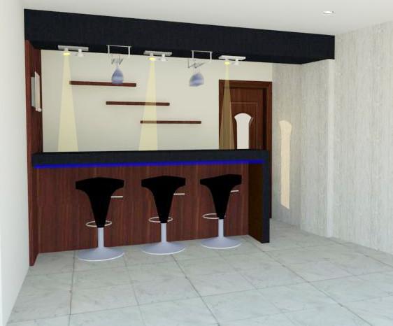 09  interior 3.JPG
