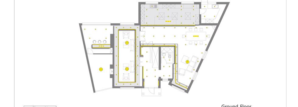 06 proposed ceiling & Lighting copy.JPG