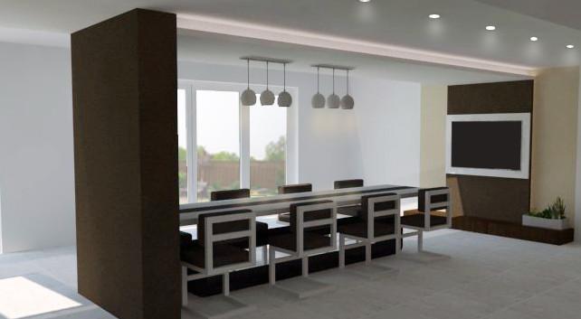 08 Interior 2.JPG