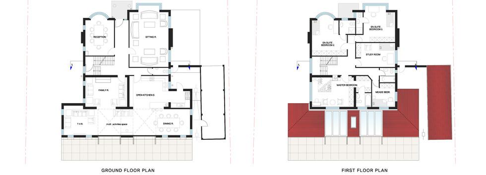 02 Plans.JPG