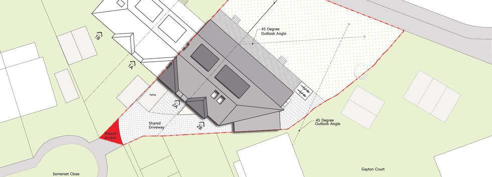 01 Site Plan.JPG