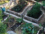vrt 2.jpg