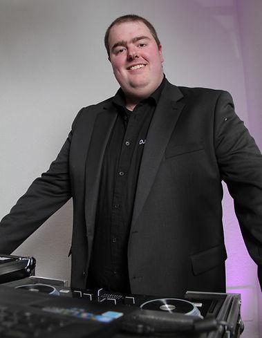 DJ Hochzeit Mainz