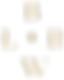 Jannit Logo-02.png