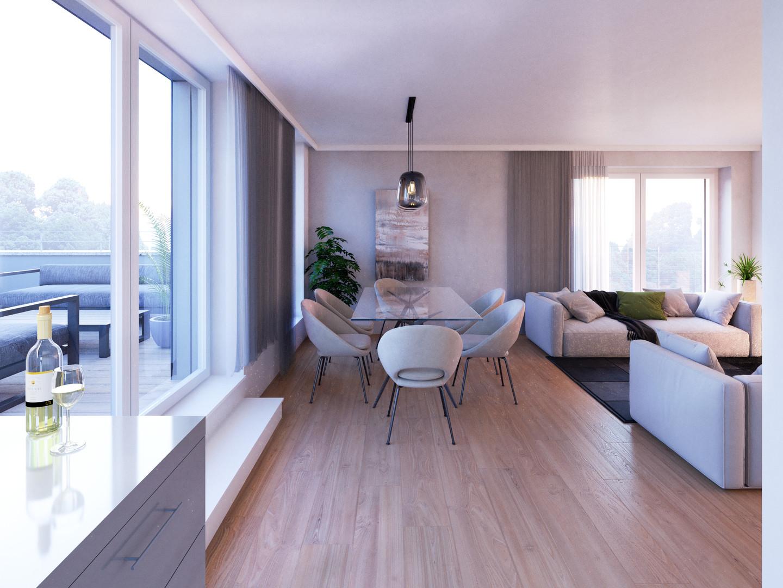 cognebeau interieur living