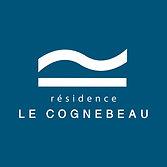 Cognebeau logo 1.jpg