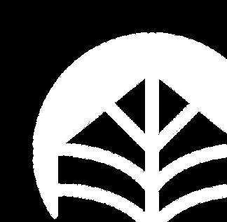 fg embleme.png
