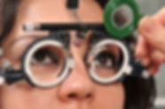 Eye Exam| Vision Care | Optometry | Stoney Creek