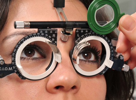 Chinese herbs + acupuncture = Improvement in diabetic retinopathy