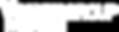 verum_logo_300DPI_white_edited.png