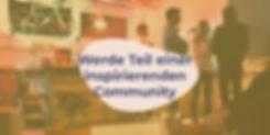 Community_3.jpg