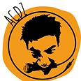 ACDZ.png