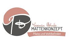 Logo_Mattenkonzept2021_final.jpg
