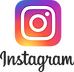 instagram-clipart-transparant-1.png
