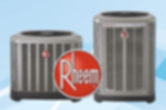 features-of-rheem-air-conditioners.jpg