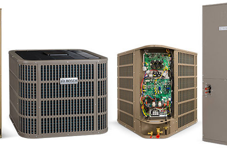 How Important Is SEER for Air Conditioning Installation?