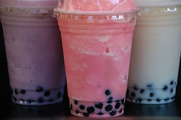 BubbleTea (2 of 12).jpg