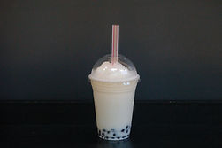 BubbleTea (8 of 12).jpg