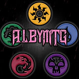 ALBYMTG LOGO OFFICIAL.jpg