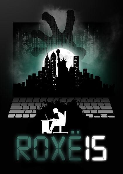 Roxe3Web.jpg