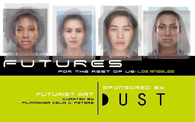 futures LA_full horiz poster (4 face) WE