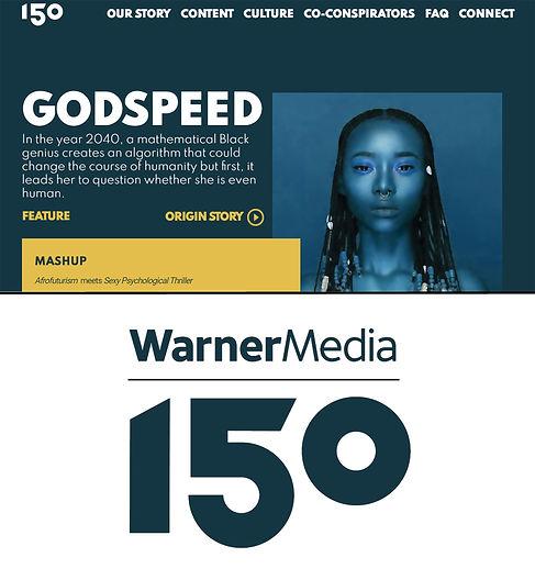 GS - WM150 logo publicity shot.jpg