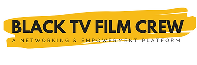 BLK TV  FILM CREW_544-by-180-logo.png