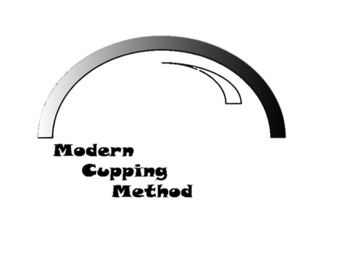 Modern Cupping Method