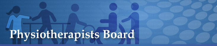 Physiotherapists Board (Hong Kong)