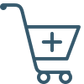 icons8-add-shopping-cart-100 (1).png